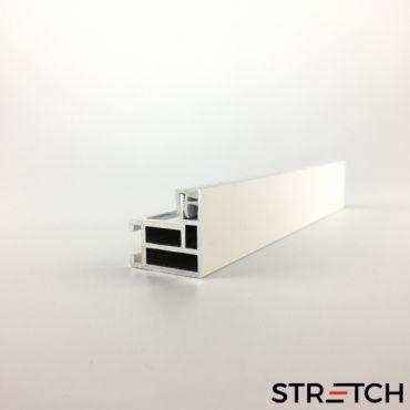 Frame profiel 35mm