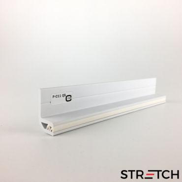 P-C11 QS 2m