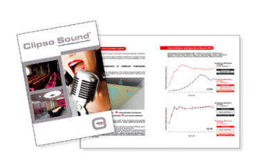 Sound Documentation
